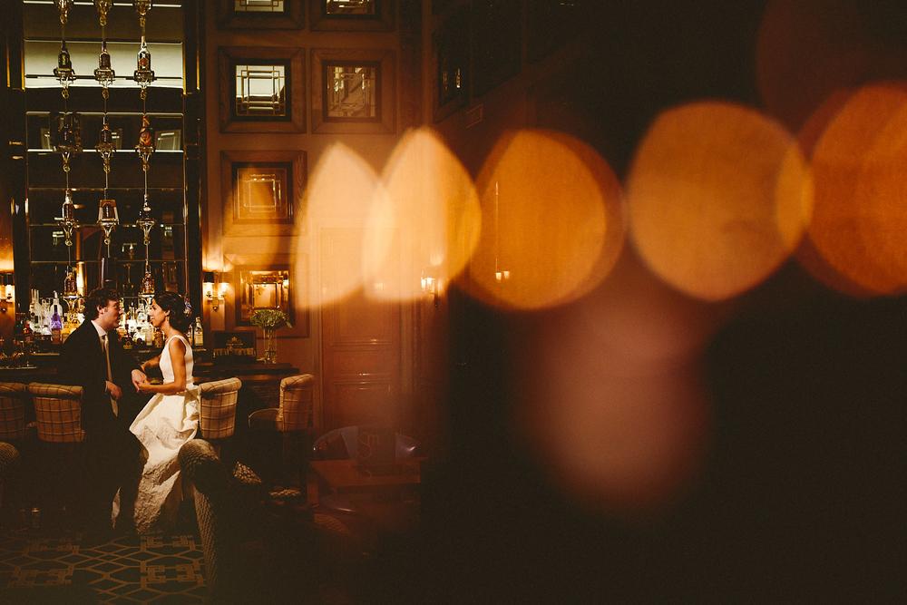 Prisma Blanco Fotografia - Fuji 800z