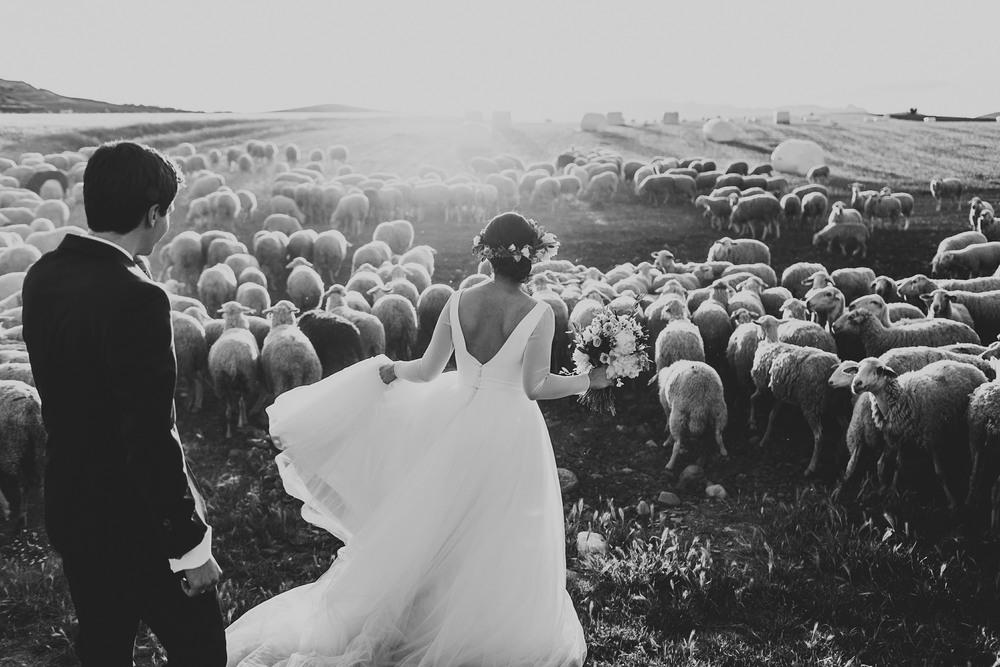 04.rocio.luis.boda.2077.People-Producciones.JPG