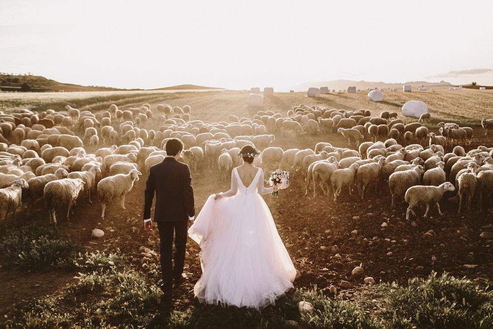 04.rocio.luis.boda.2086.People-Producciones.JPG