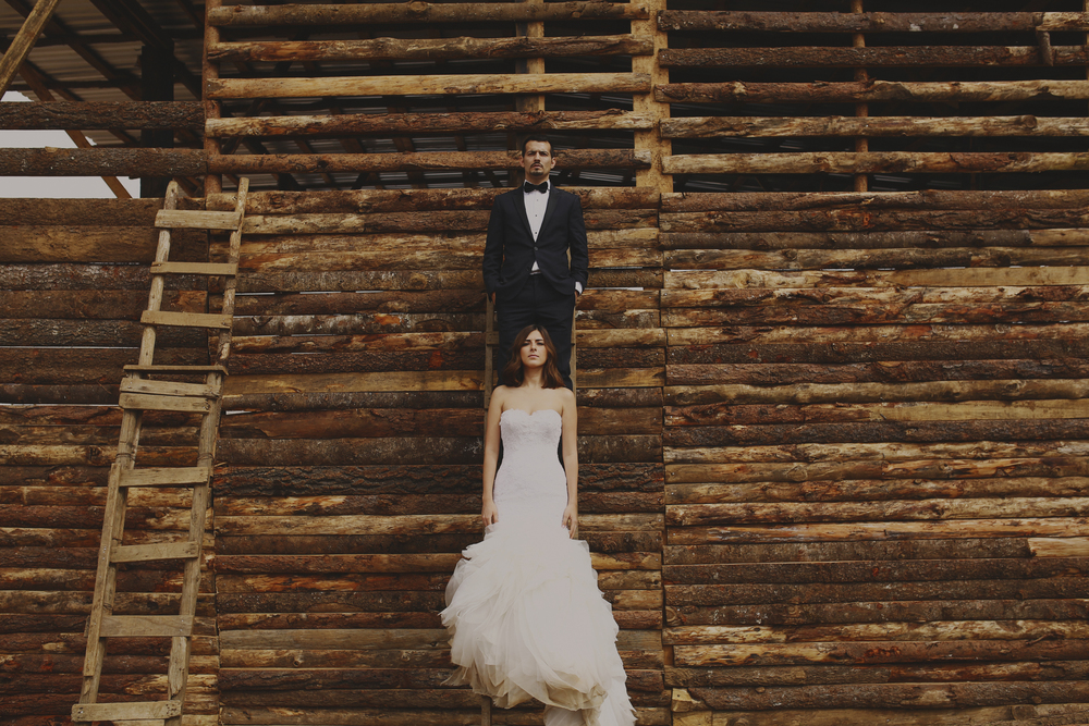 looks_like_film_10_questions_oscar_castro_mexico_destination_wedding_photographer