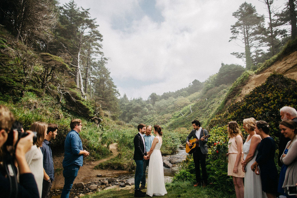 looks_like_film_10_questions_dylan_howell_portland_wedding_photographer