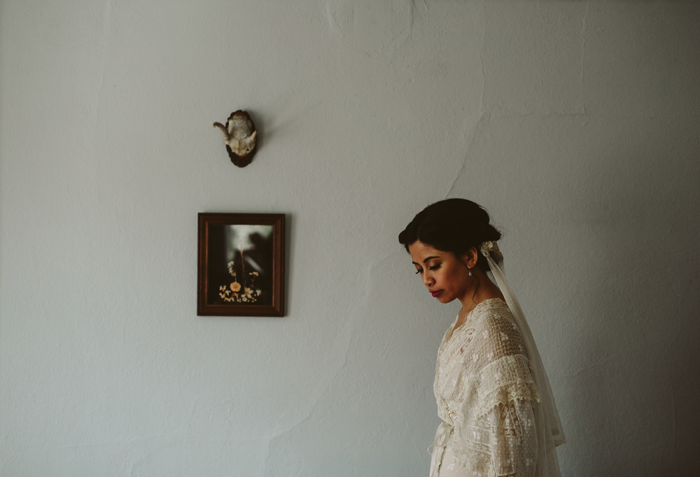Jess Hunter - Kodak Portra 160+1++