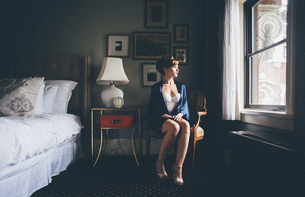 Christina Klas