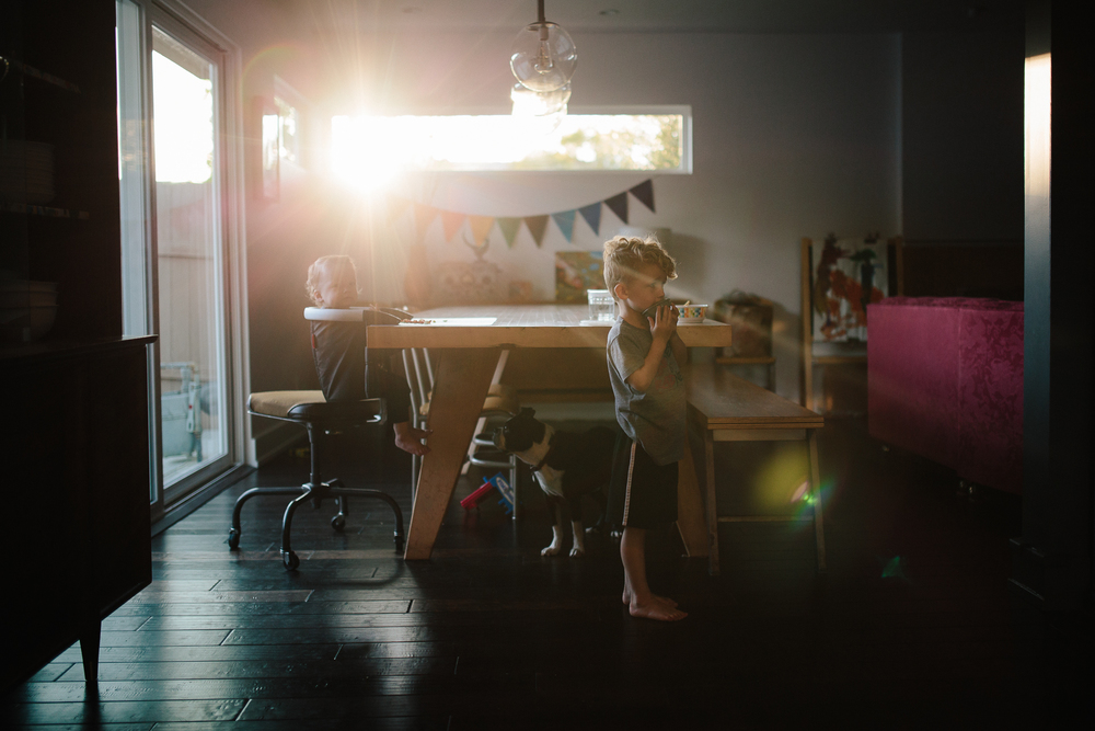 looks_like_film_10_questions_kelly_sutton_canada_children_photographer
