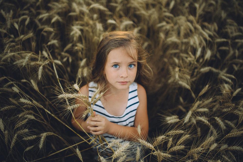 Branda Mircea - Kodak Gold 200+++