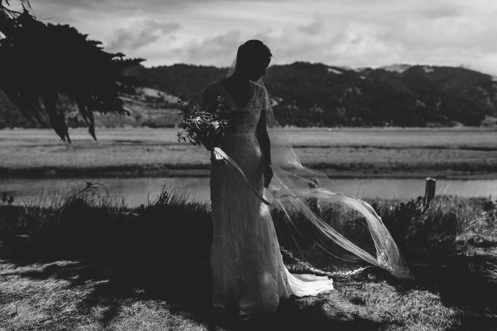 California wedding August 2015.jpg