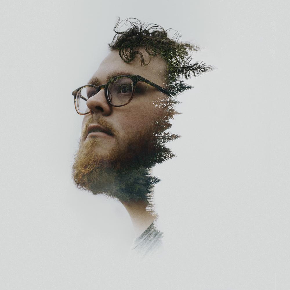 Kyle Wilson - Tribe Archipelago LXC 03C