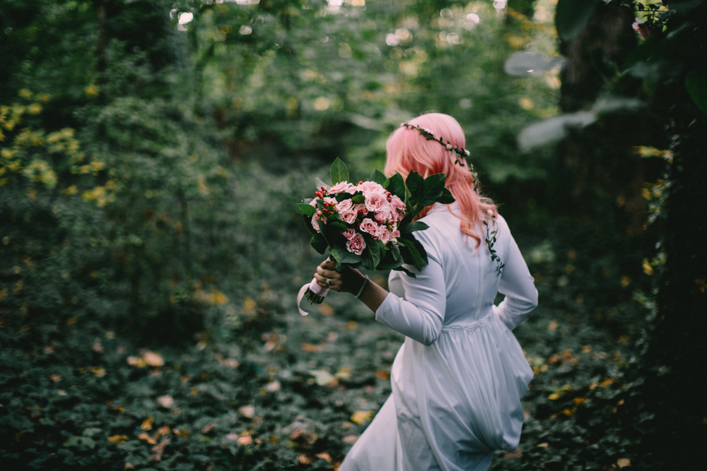 marie-killen-russell-bridals-44.jpg