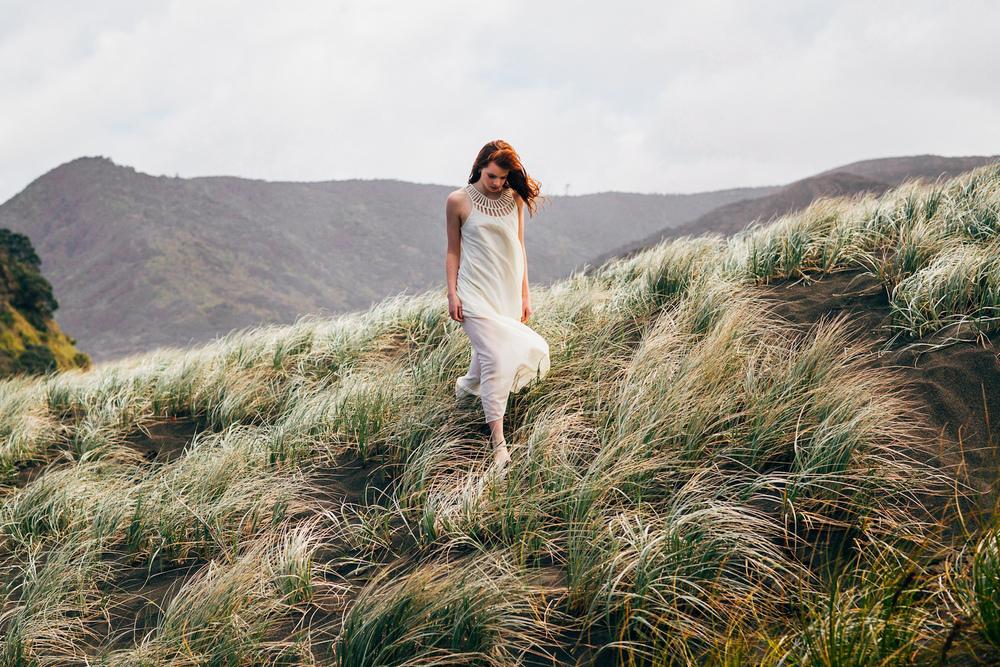 Ellen Richardson - Fuji Fortia SP