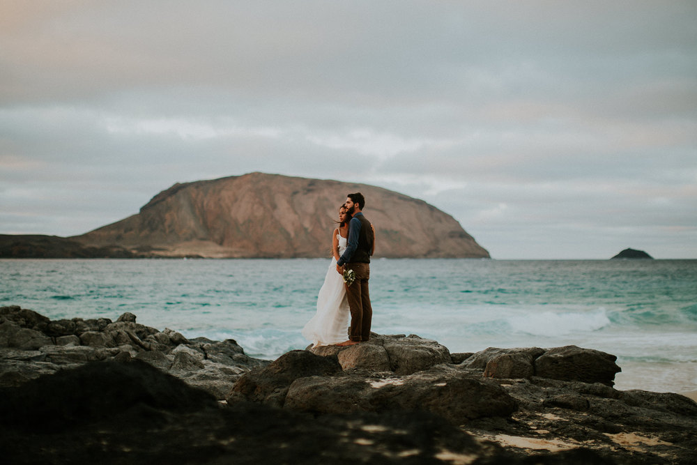 Lukas Piatek - Tribe Archipelago LXC 04C
