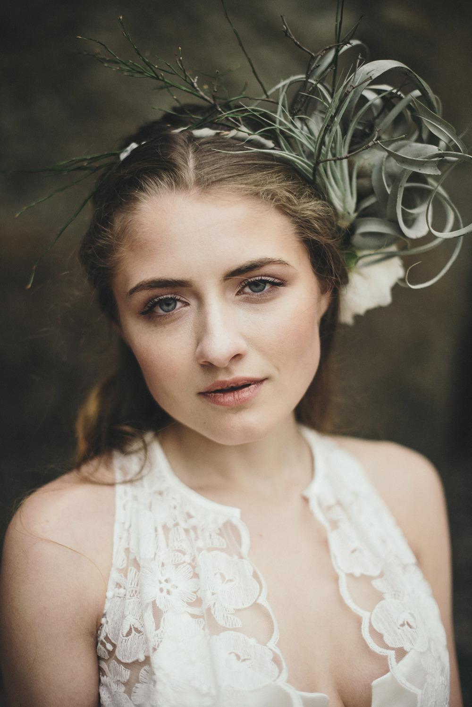 Ellie McMakin