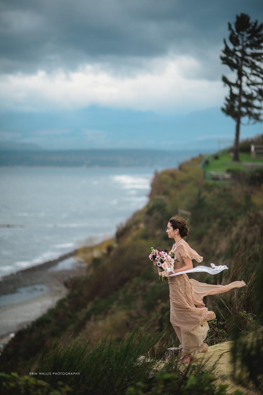 Erin Wallis - redleaf fernweh c1