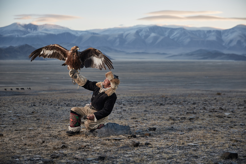 looks_like_film_10_questions_eagle_hunters_sasha_leahovcenco