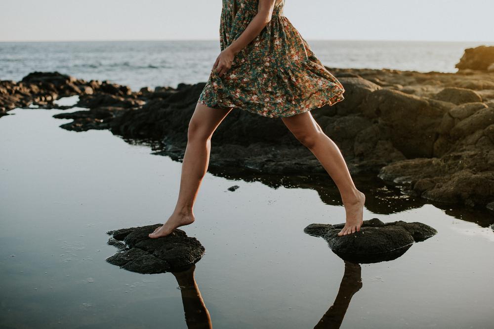 Sara Rogers - Tribe Archipelago LXC 04