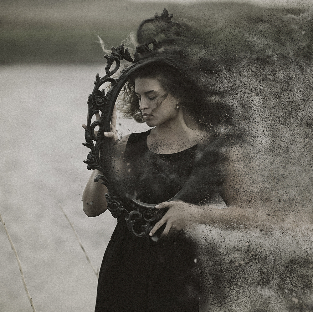 Afeef Tannous - Kodak Portra 160+