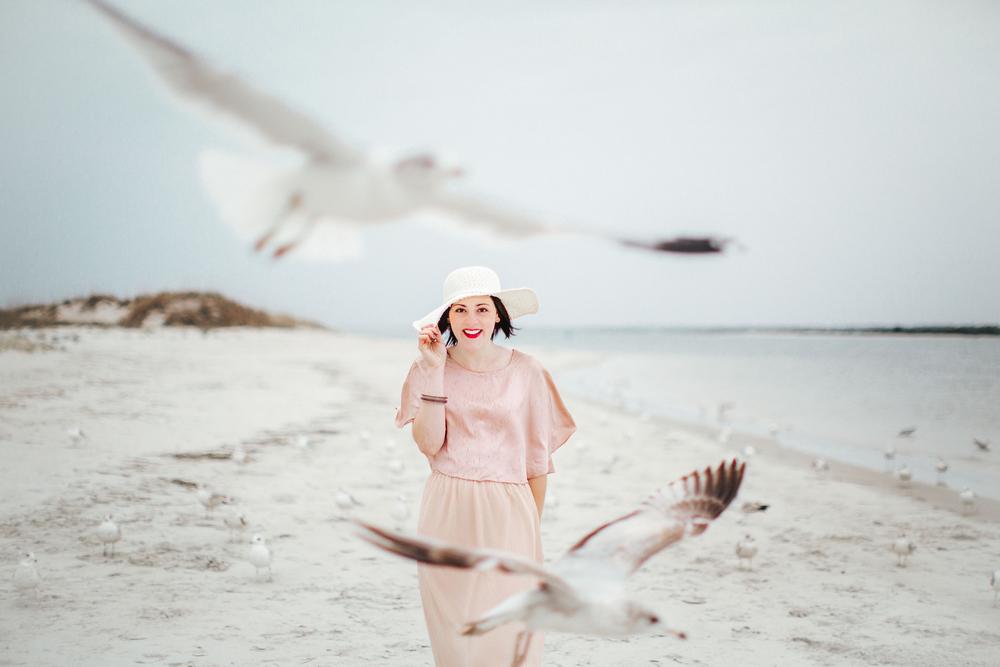Erin Taylor - Tribe archipelago LXC 03