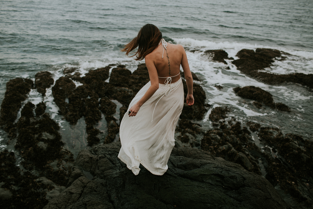 Cassandra Casley - Tribe Archipelago LXC 04