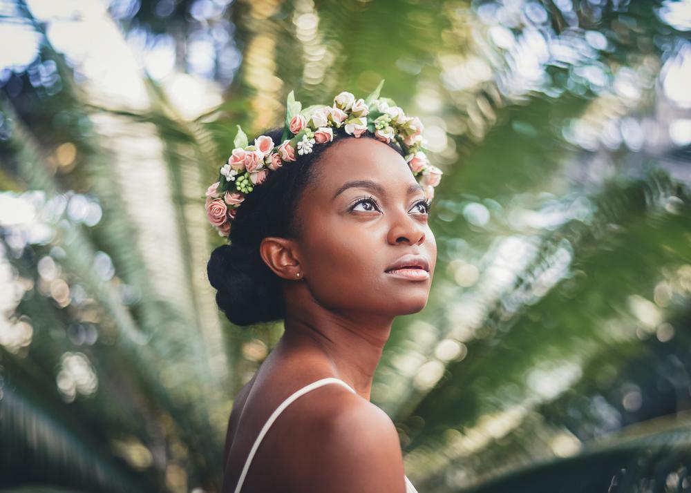 Alisha Dodd - Kodak Max