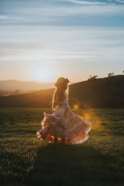 Danielle Navratil - LXC03