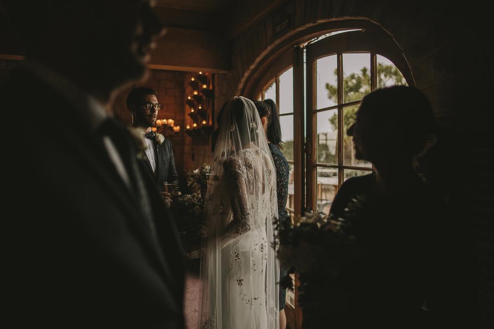 looks_like_film_10Q_interview_danellebohane_wedding_photography