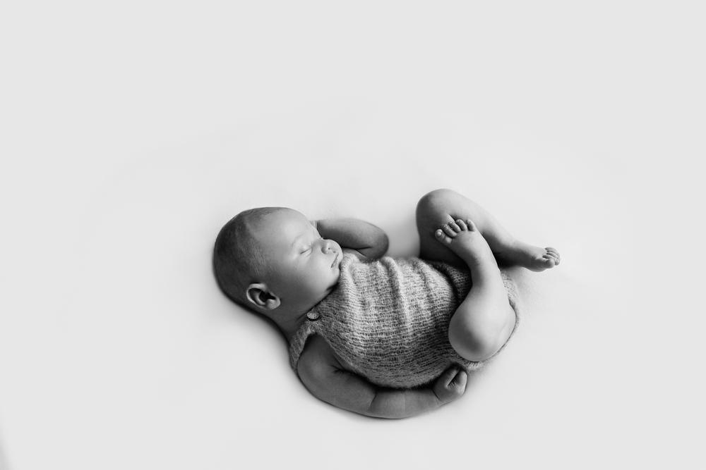 Coleen Hodges - Kodak Portra 160