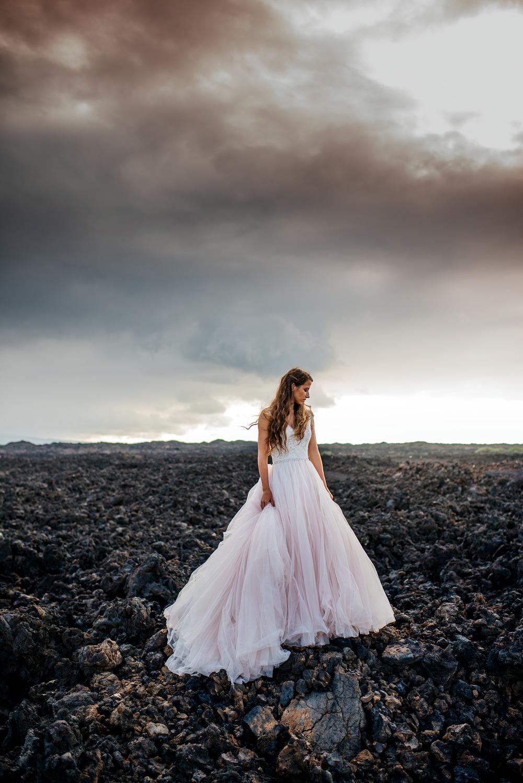 Karina Medvedev - Kodak E200