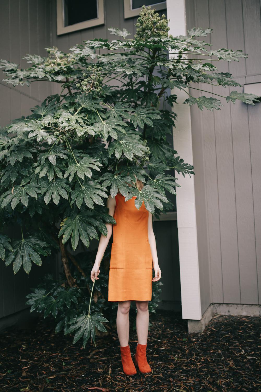 Diane Villadsen - fuji 400H+1