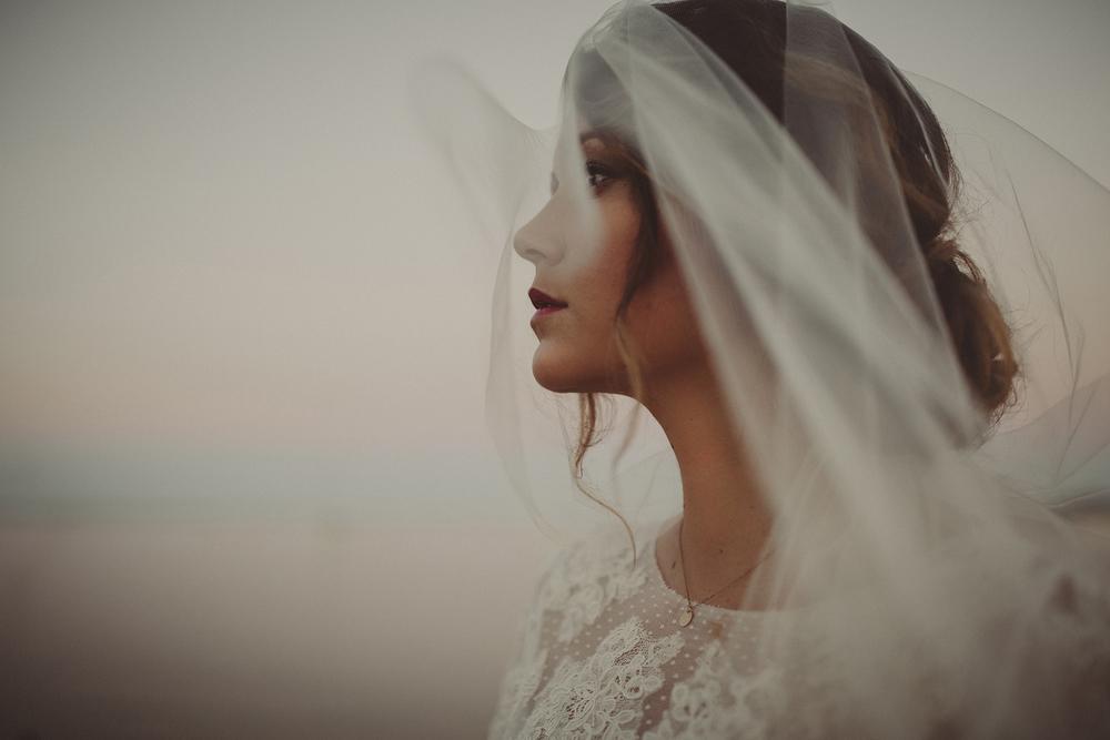 Jeannie Albers - Kodak Portra