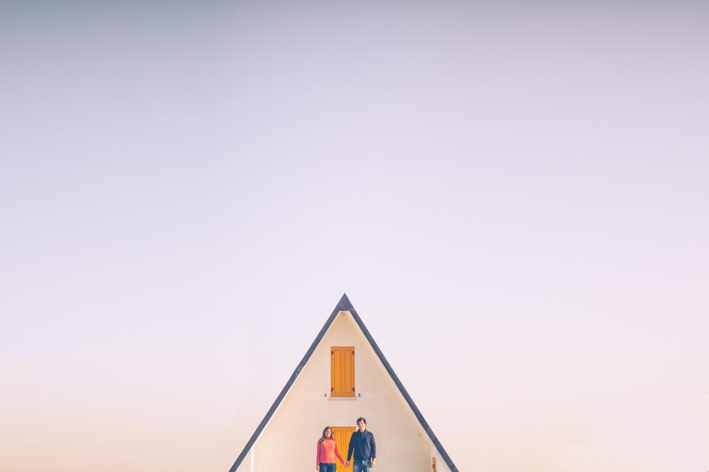 Pedro Lopes - Kodak Portra 400