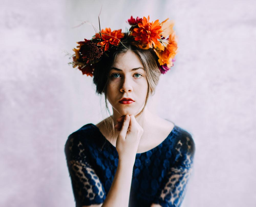 Rose Amelia