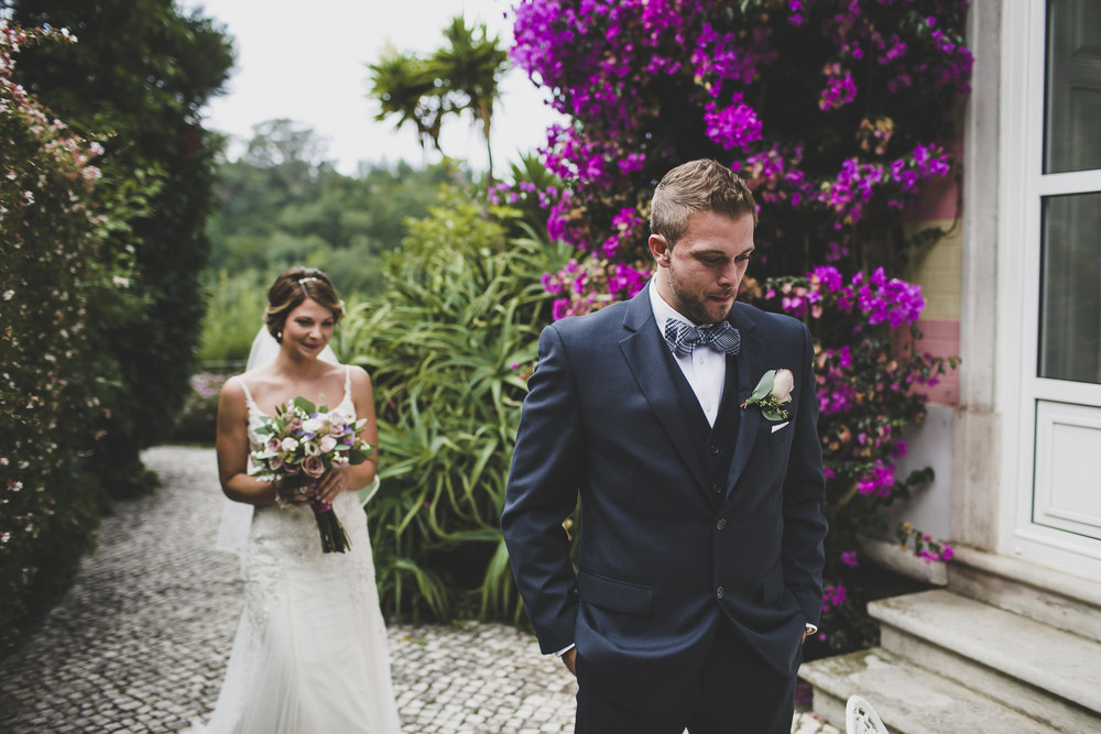 Looks_like_film_10_questions_interview_jesus_caballero_wedding