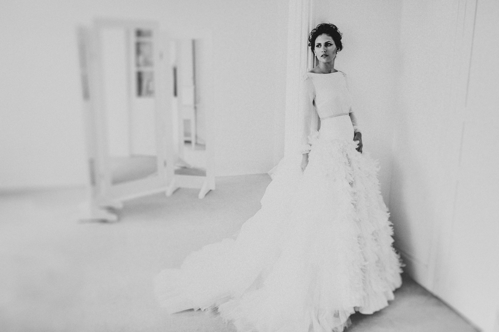 looks_like_film_10questions_donbringas_helenbringas_wedding