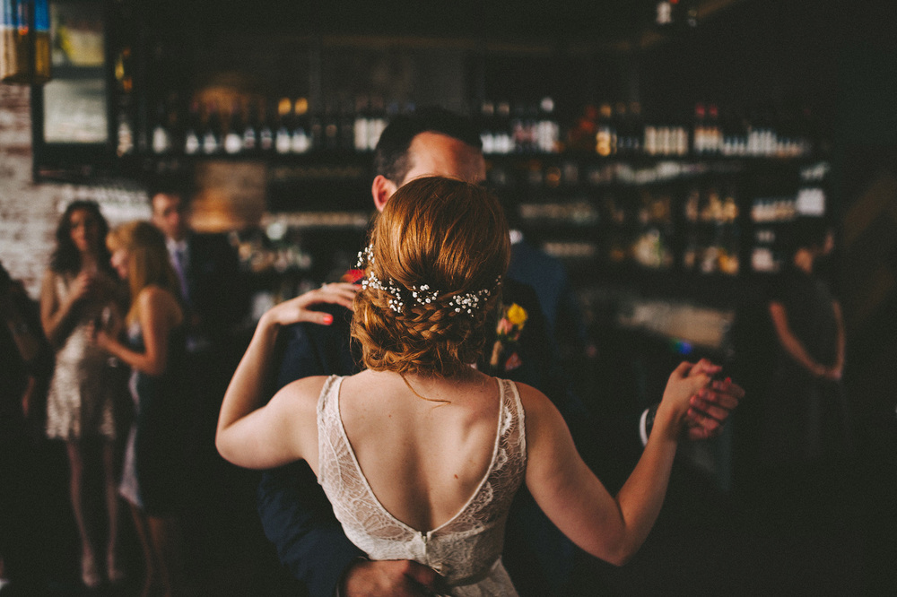 looks_like_film_10questions_interview_Jakub_Fabijanski_wedding