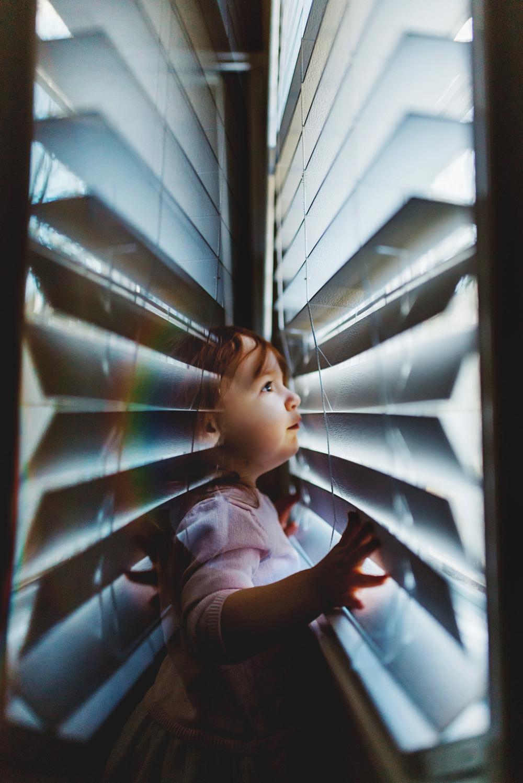 Jess Dunn - Kodak Portra160++