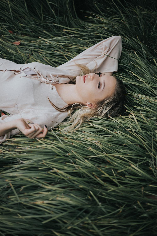 Cassie Cook - LXC03