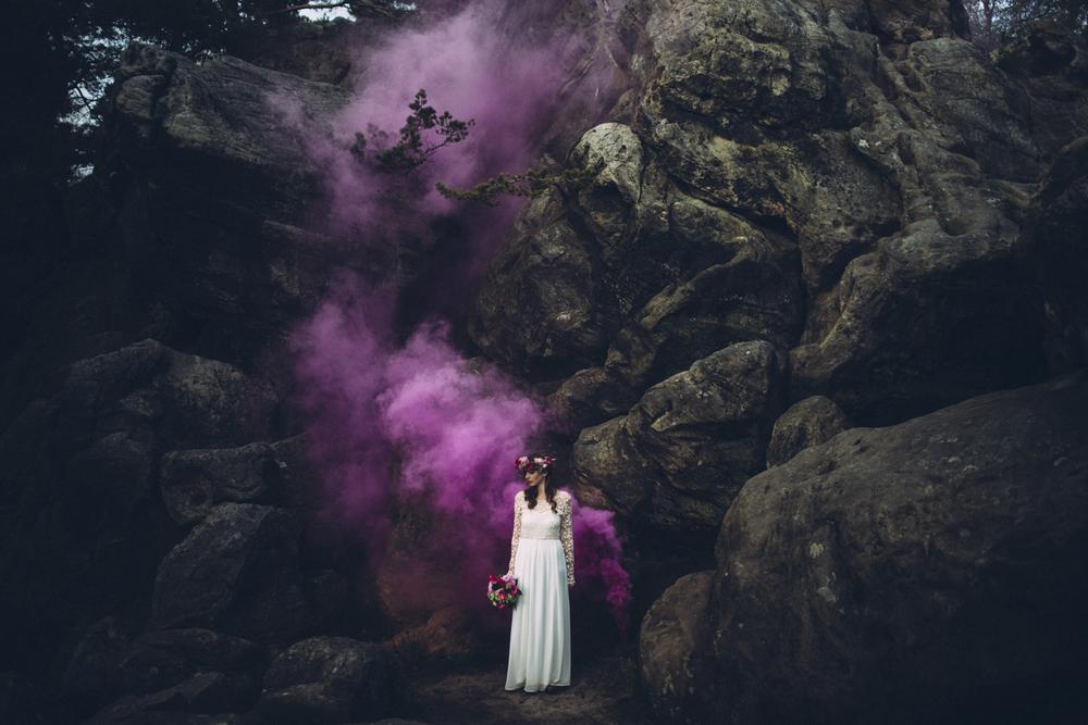 Julia Weiher - Custom Preset