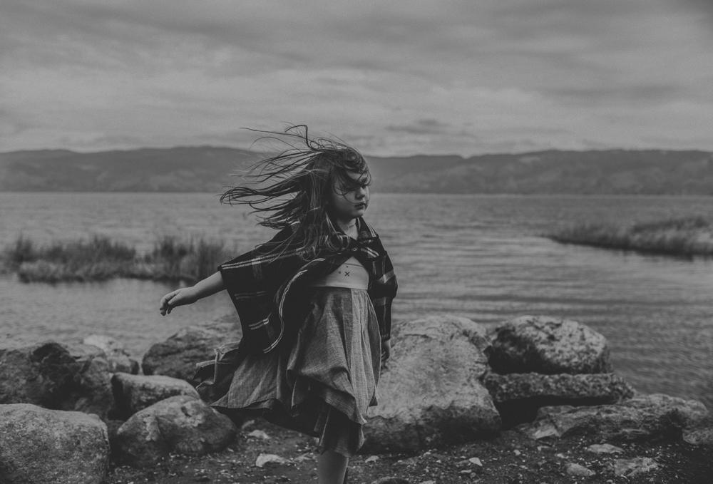 Jodi Lynn - Tribe Archipelago LXC 05