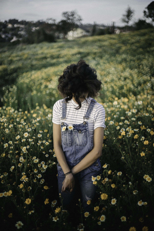 Xavier Abrams - Kodak Portra 400 NC+