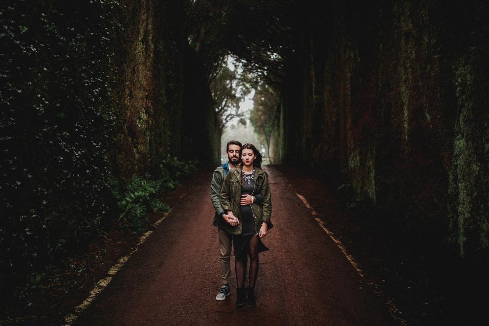 Don Bringas - Tribe Archipelago D+H