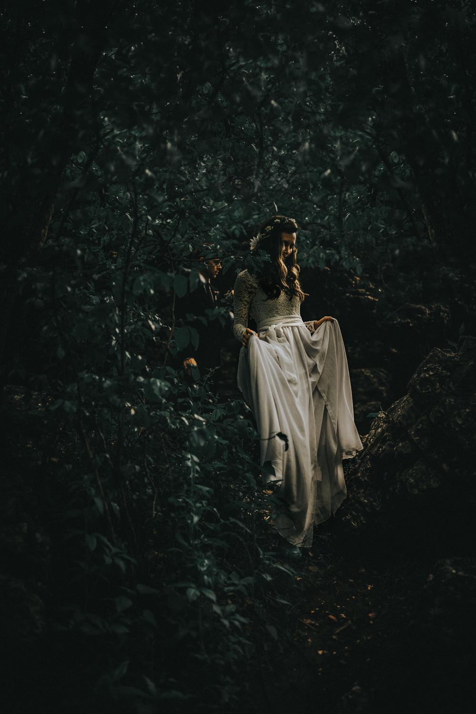 Twyla Jones - Tribe Archipelago LXC 03