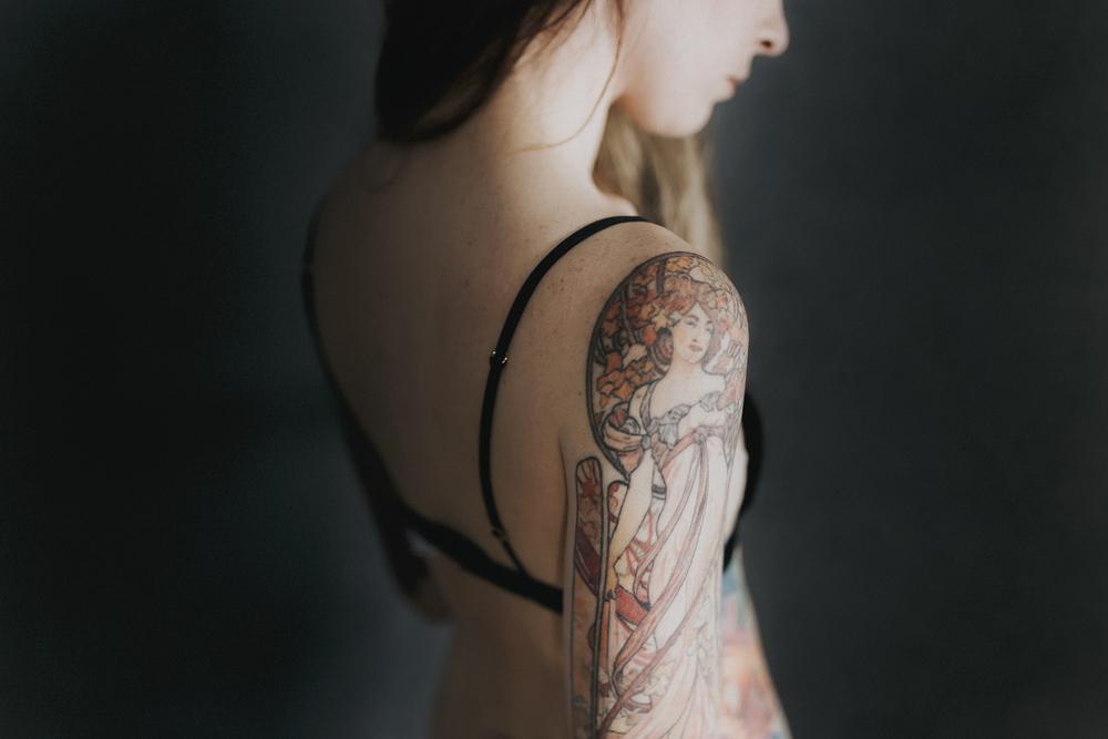 Samantha Terkowski - LXC02