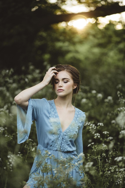 Shelley Richmond - Portra160+1++