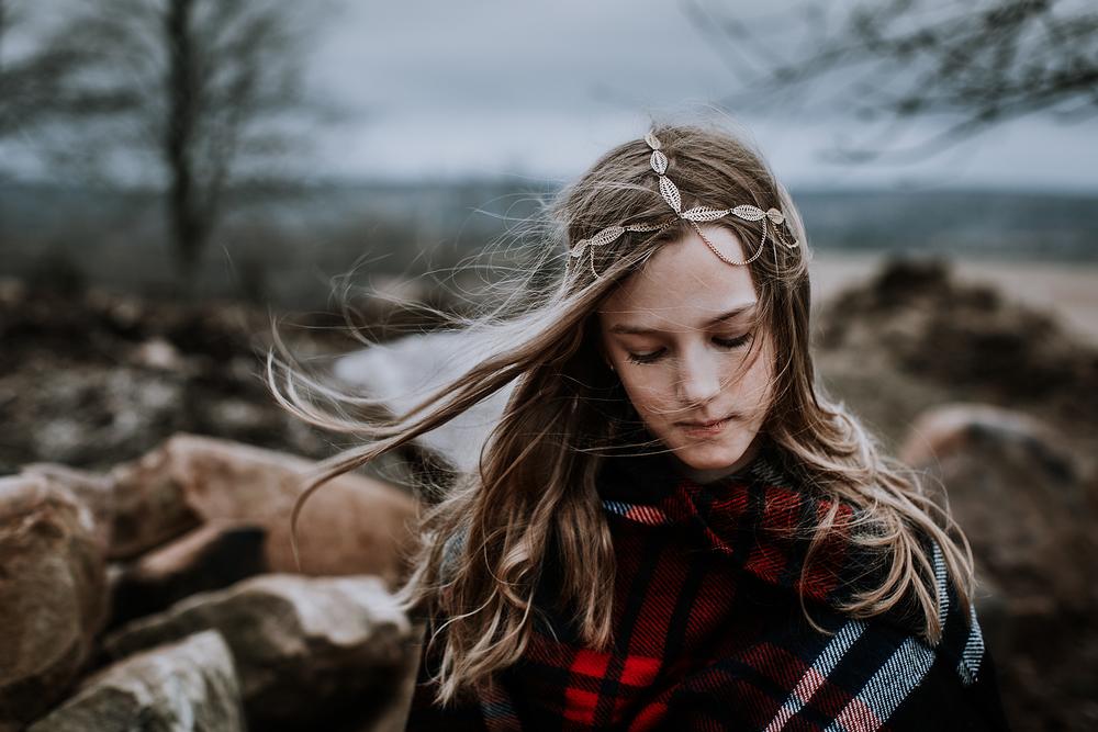 Erin Falkenham