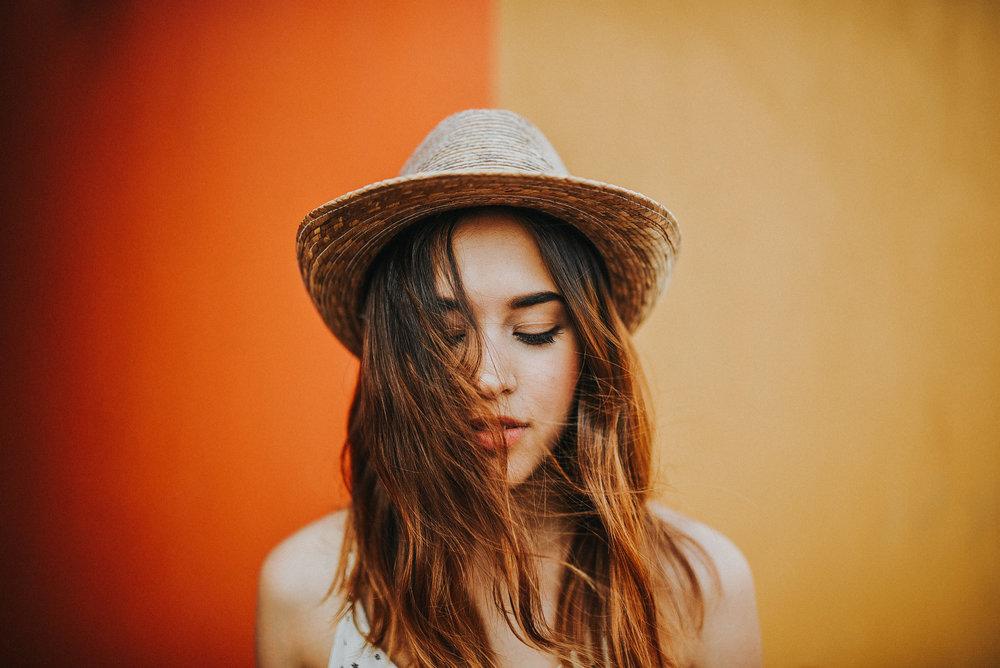 Paola Denisse - Tribe Archipelago LXC 04