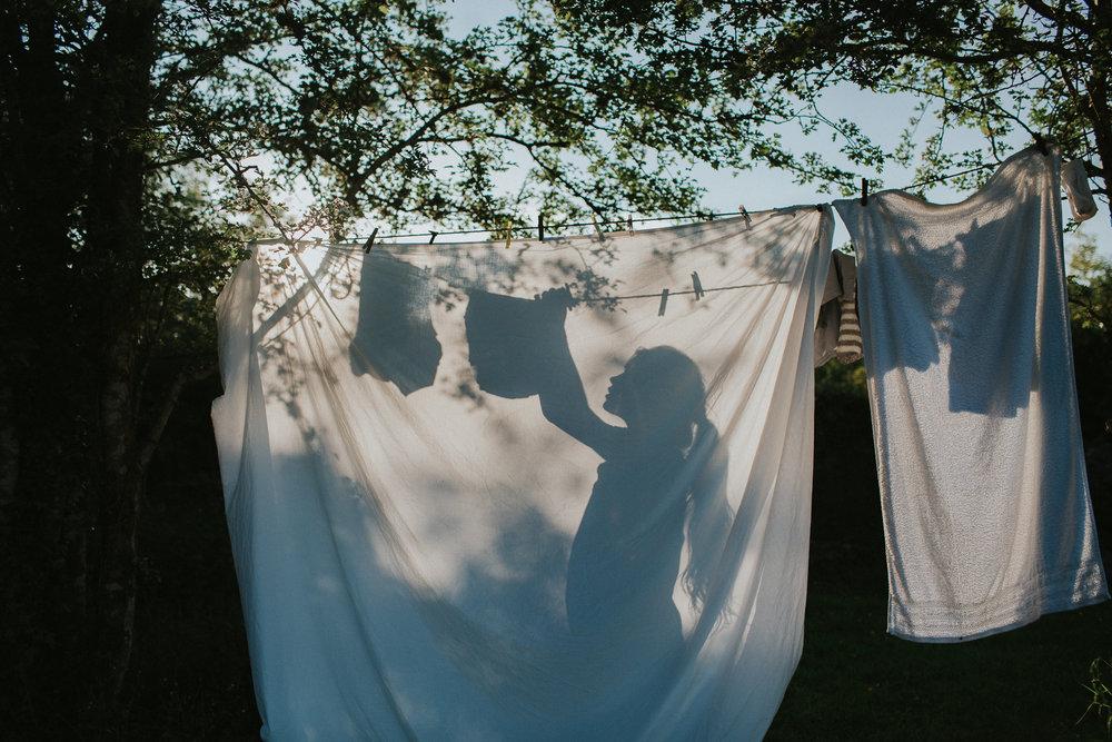 Abigail Fahey Photography