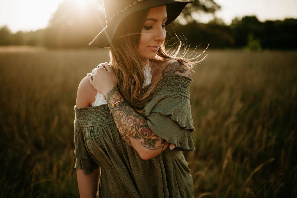 Emily Hatch - Tribe Archipelago LXC 04