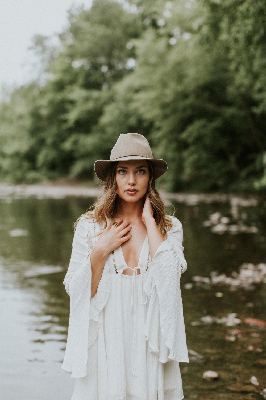 Olivia Fisher - Tribe Archipelago LXC 04