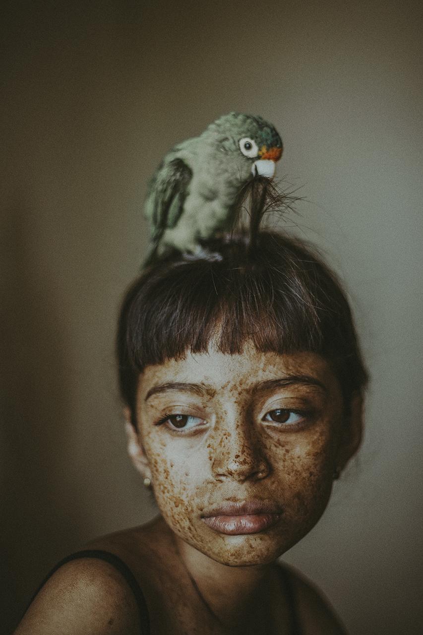 Alexia Mercado - Tribe Archipelago D+H 02