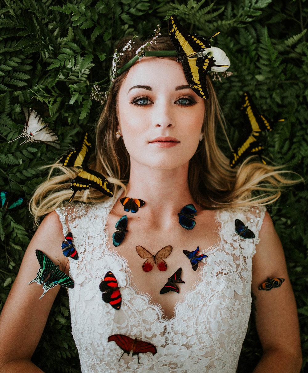 Nadine Berns - LXC 04