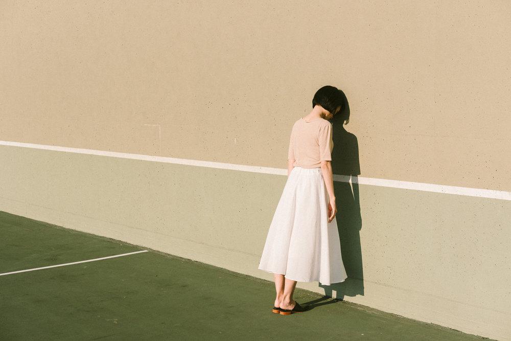David Leong - Kodak Portra 400++